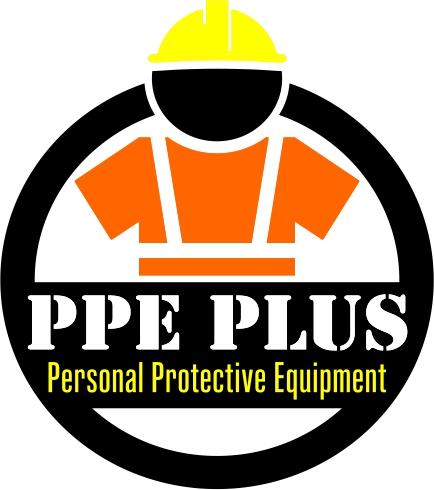 PPE Plus